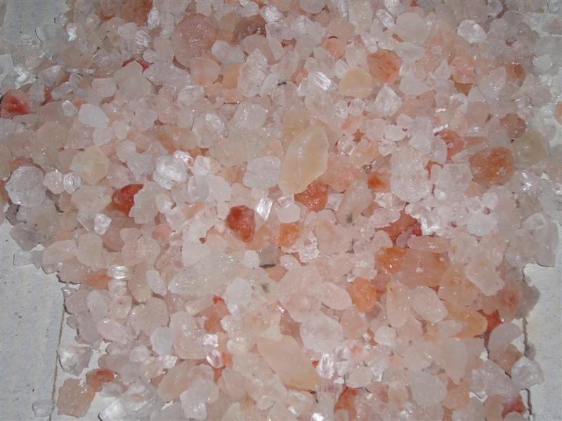 Natural salt granuals/ Himalayan Salt soaps/ Rock Salt massagers/ Natural Salt Theropy