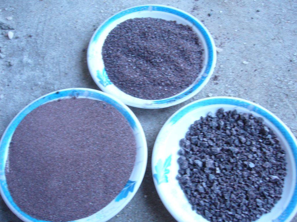 Cooking Salt | Edible Table Salt | Natural Rock Salt | Himalayan Cooking Salt Plates