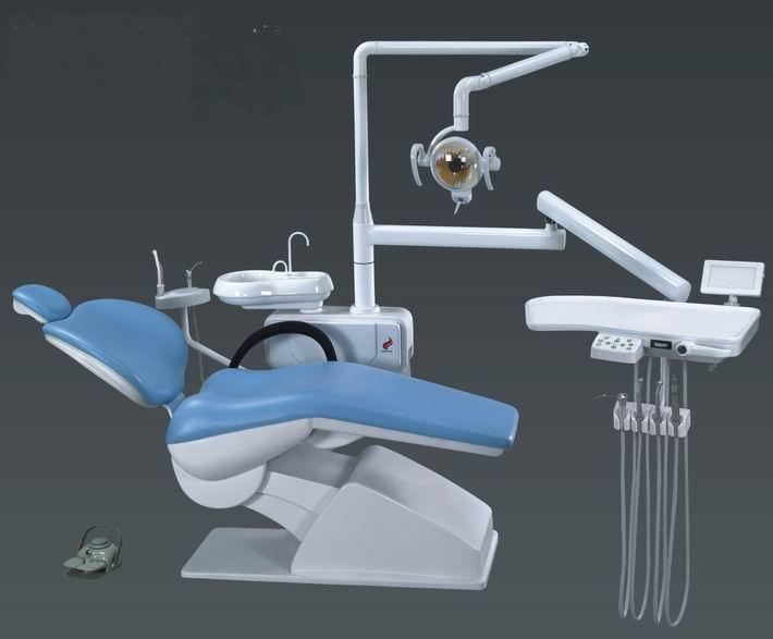 Dental Chair JH-QMX