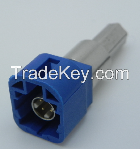 HSD CONNECTOR,  LVDS CONNECTOR