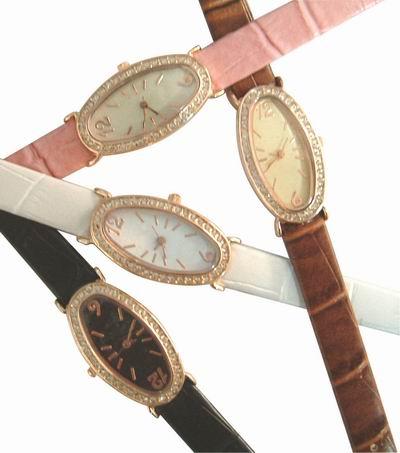 Jewelry Watch for women