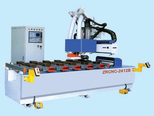 engraving machine, sealing machine , stamping machine