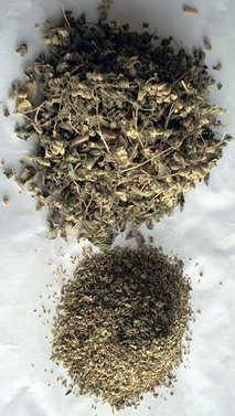 Culinary Herba and Spices,Dried Convecntional And Organic