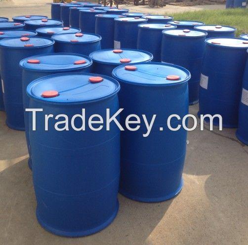 O-methyl benzoyl chloride; P-methyl benzoyl chloride; M-methyl benzoyl