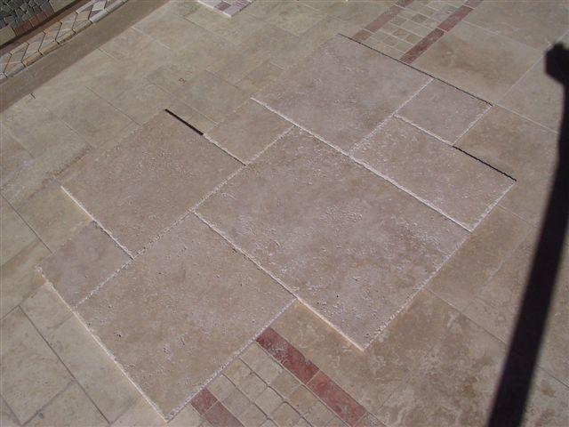 travertine, marble,sinks,slabs,mosaics