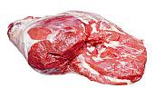 Halal Frozen Chinese/ Australian/New Zealand Lamb