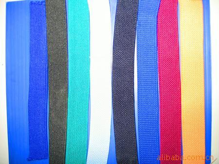 Diamand Rhinestone Invisible Zipper Ribbon