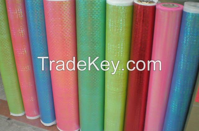 Non Woven Fabric ,Nonwoven cloth