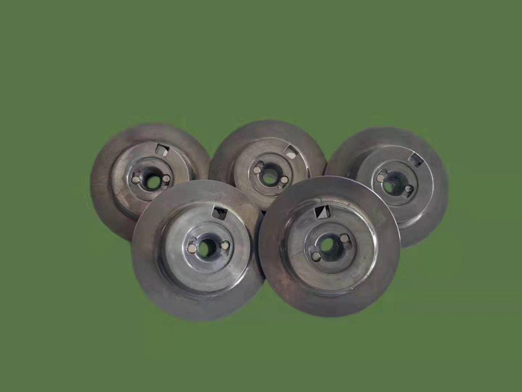 inserts, separators, adaptors