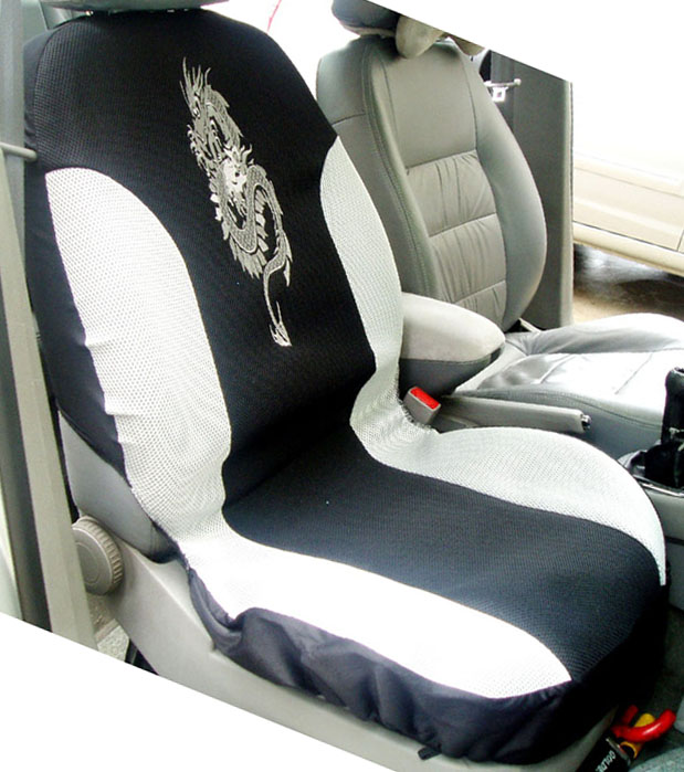 Car Seats Covers