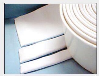 e-PTFE joint sealant tape