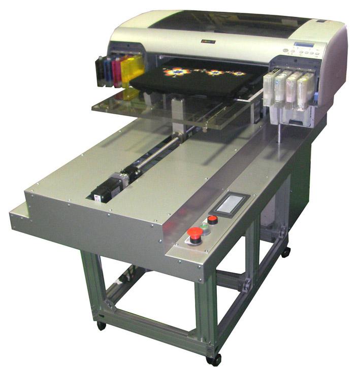 printex robo