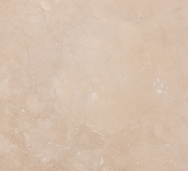 Turkish Travertine and Marble Tiles