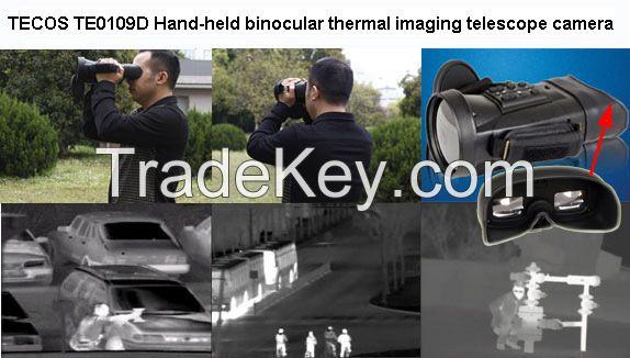 thermal imaging telescope, thermal imaging camera, binocular telescope, Military Thermal Imaging Binoculars, thermal imaging camera binocular telescope