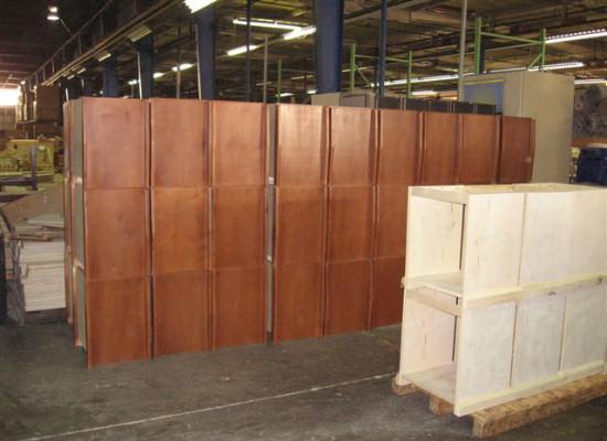 Hotel Furniture Manufacturer