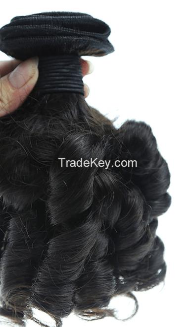 funmi hair weaving
