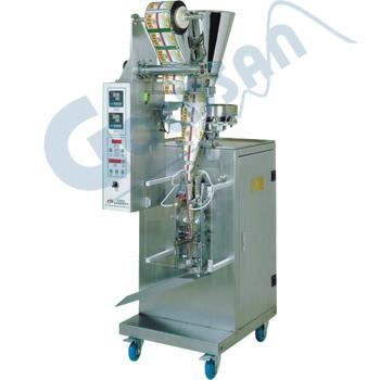 Grain Automatic Packaging Machine