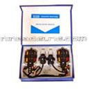 HID xenon conversion kit for dual beam