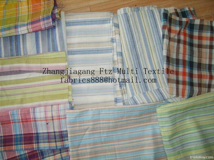 sell 100% linen, linen/cotton, linen/viscose, 100% ramie, ramie/cotton fab