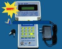 Discount Automobile Remote Data Scanner