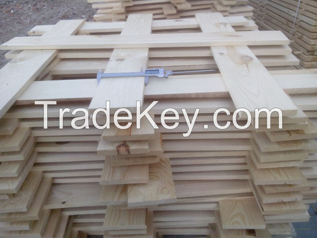 Pallet boards/timber boards