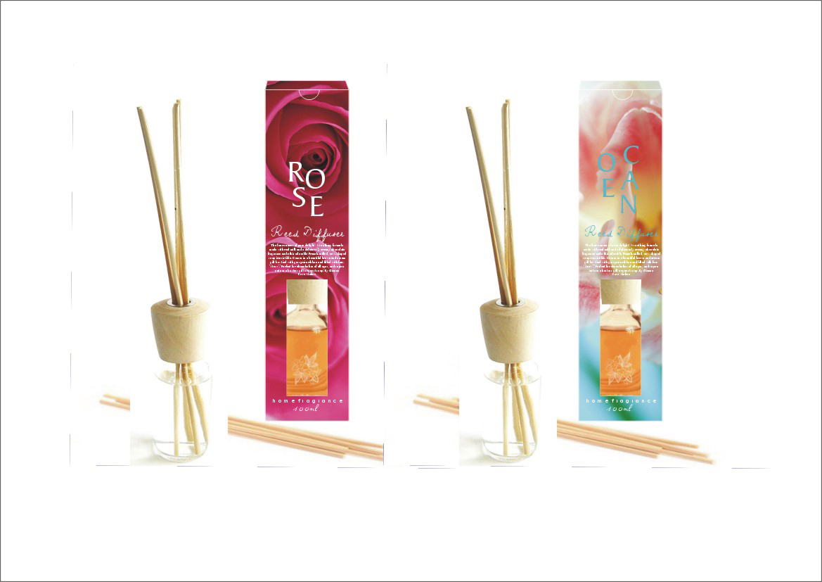 Incense,Candle, candle holder, air diffuser
