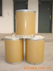 quizalofop-p-ethyl