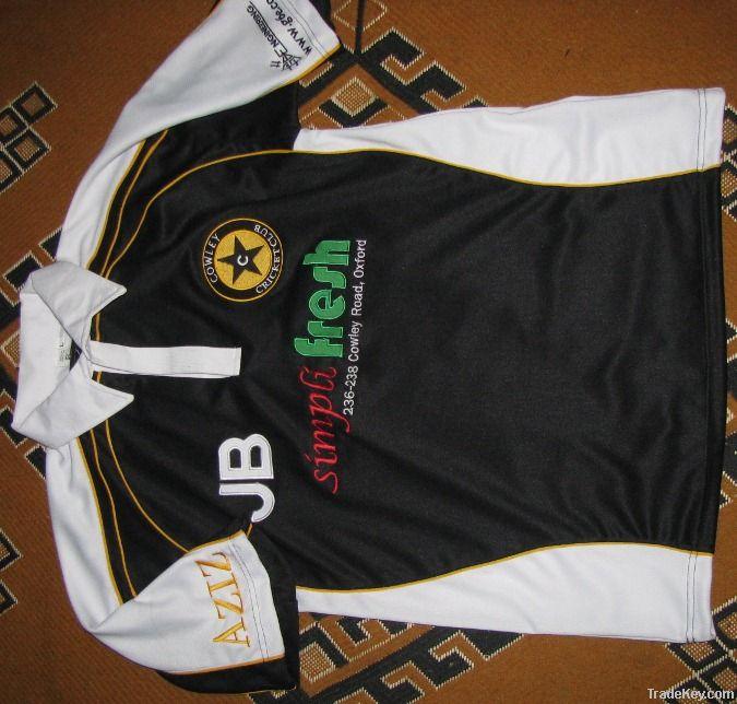 Cricket Kit | Cricket Wear