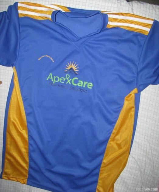 Volleyball Shirt   Sports Tshirt   Volleyball Jersey