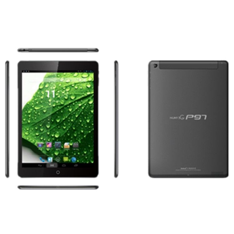 3G TABLET PHONE QUAD CORE 9.7INCH  AX9