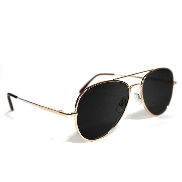 New Model of Spy Rear view 007 Sunglass