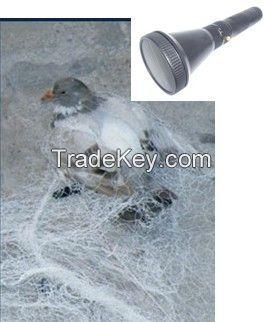 Cat/Bird Capture Shooting Net