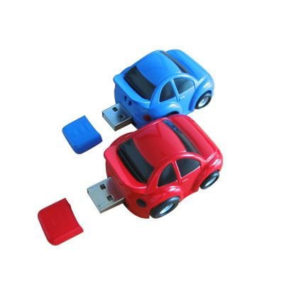 Car USB Flash Drive