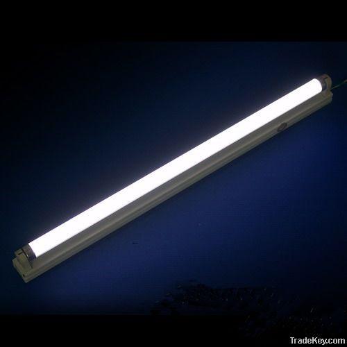 LED T8 Tube Lights 8W