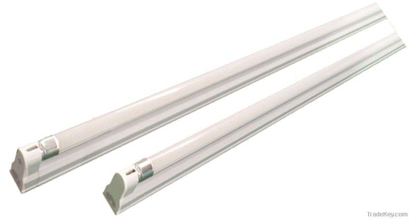 LED T5 Tube Lights