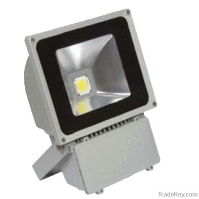 LED Flood Lights 60W