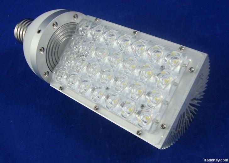 LED Street Lights 28W