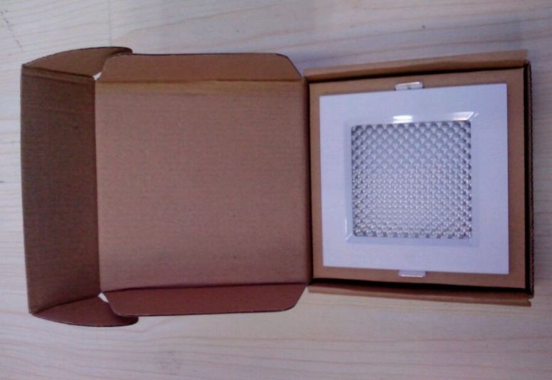 LED Kitchen Bathroom Lights