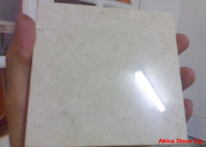 new selvia marble