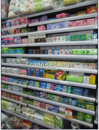High Quality  Shelf