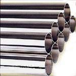Stainless Steel Seamless Pipes and Tube,Stainless Steel Welded Pipes a