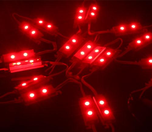 LED Module Supplier