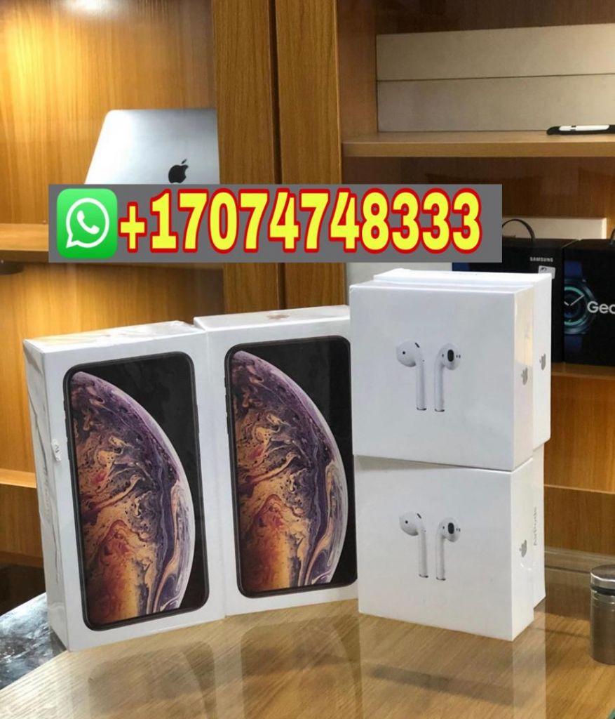 Brand New  Apple MacBook Pro 15-13-inch 2020 i9