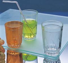Mug,Cup,Glassware