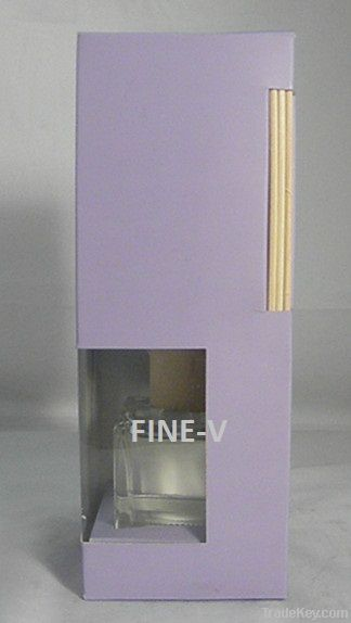 aroma reed stick diffuser