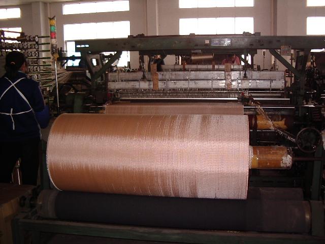 Tyre Cord Fabrics/ Canvas Fabrics