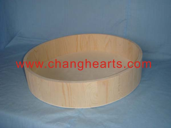Sell Wooden Serving Tray
