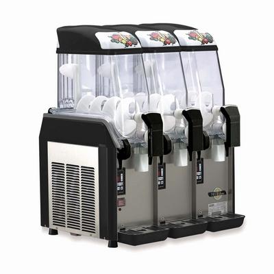 Elmeco - FC3 Granita / Slush Machine