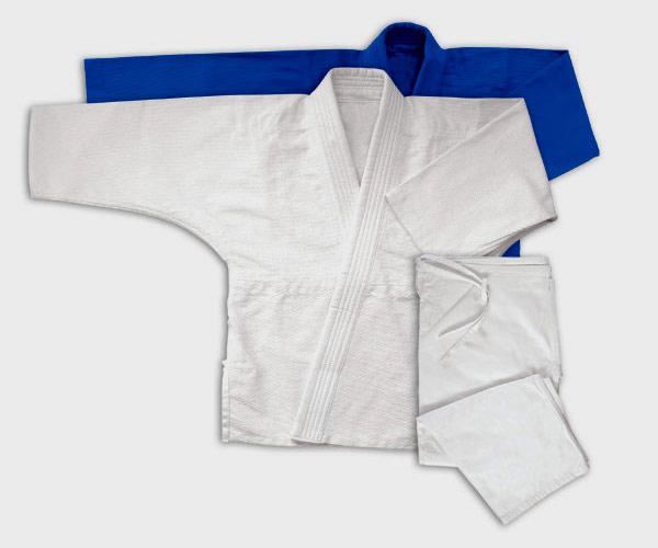 Martial Art ju-jitsu Uniforms