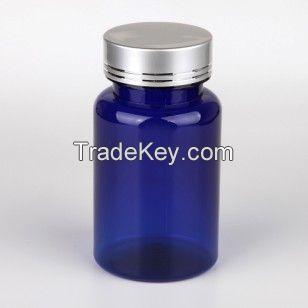 pharmacal bottle